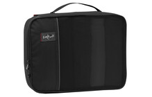 Eagle Creek Pack-It Cube black